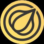logo-040b5384